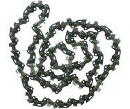 Řetězy k motorovým pilám