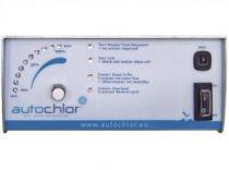 Solný chlorátor AUTOCHLOR MINI RP 7 (7g/hod) do bazénů