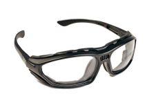 CUSSAY - brýle - čirý zorník