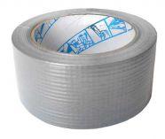 GEKO - Voděodolná plátěná páska 50mm x 25m