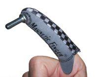 Magnetický prst - velikost L/XL