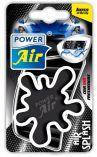 Osvěžovač vzduchu - Air Splash Boss