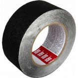 Protiskluzová páska 50mm x 10m