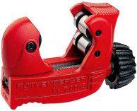 Rothenberger - odřezávač trubek do průměru 3-28 mm