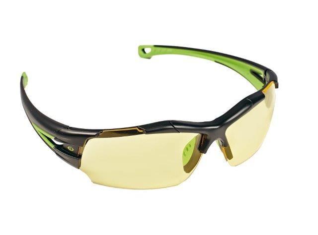 SEIGY - brýle - žlutý zorník Cerva Group A. S.