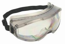 WAITARA - ochranné brýle