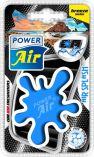 Osvěžovač vzduchu - Air Splash Breeze
