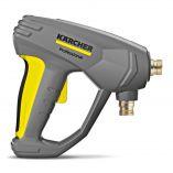 Profi vysokotlaký čistič Kärcher HD 7/14-4 M Plus - 3400W, 140bar, 700l/h, 35kg, 400x455x700mm (1.524-932.0)