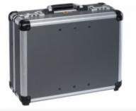 Hliníkový kufr Allit - AluPlus Service >C< 44-1