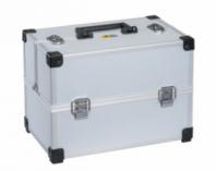 Hliníkový kufr Allit - AluPlus Tool >L< 36C