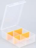Organizér Allit - EuroPlus Basic 11/2-4