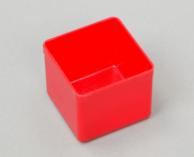 Vkládací box Allit - EuroPlus Insert 45/1