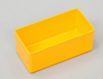 Vkládací box Allit - EuroPlus Insert 45/2