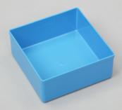 Vkládací box Allit - EuroPlus Insert 45/3