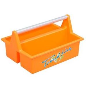 Box na nářadí Allit - McPlus Carry 40 Trendline