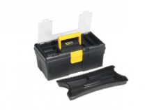 Box na nářadí Allit - McPlus Promo 12,5