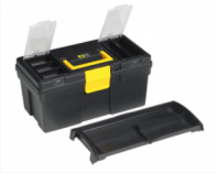 Box na nářadí Allit - McPlus Promo 16