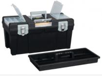Box na nářadí Allit - McPlus Promo >S< 23