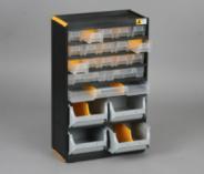 Organizér Allit - VarioPlus Depot >P< 36