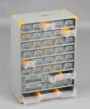 Organizér Allit - VarioPlus Metall 48