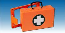 Lekáreň pre prevádzky do 5tich osôb pre Slovensko