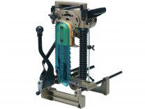 Makita 7104L řetězová dlabačka - 1.040W, 155mm, 17kg