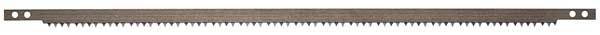 PILANA - Pilový list do obloukové pily 533 mm - suché dřevo Pilana Tools S.r.o.