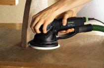 Rotačně-excentrická bruska Festool RO 150 FEQ - 720W, 150mm, 2.3kg (575066)