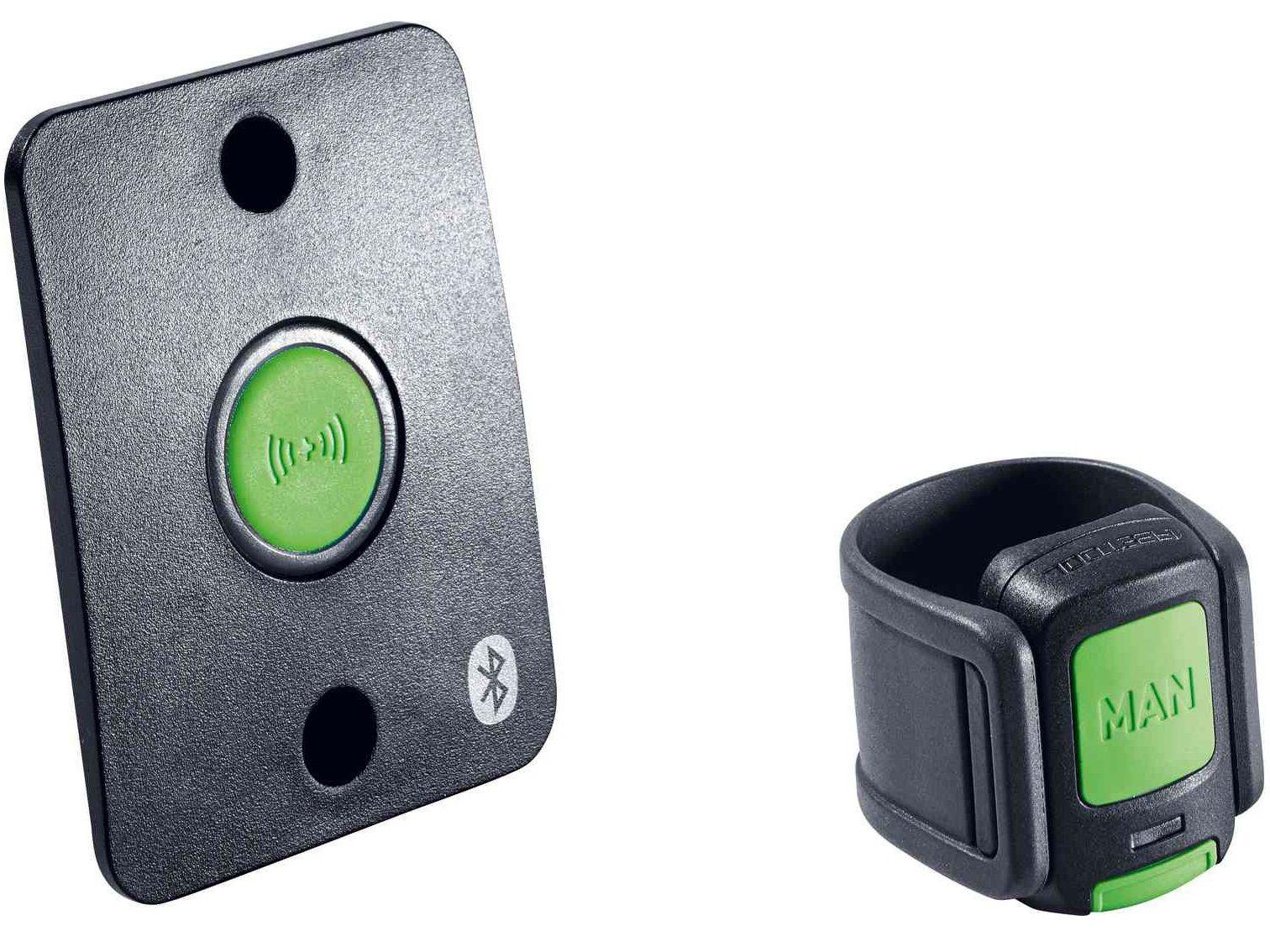 Dálkové ovládání pro vysavače Festool CT 26, CT 36, CT 48 (Festool CT-F I/M-Set), kód: 202097