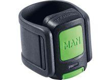 Dálkové ovládání pro vysavače s Bluetooth Festool CT-F I