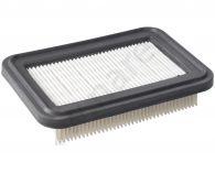 Narex FF-VYS 33 PET plochý filtr do vysavače Narex VYS 33-21 L, Narex VYS 33-71 L (65900690)
