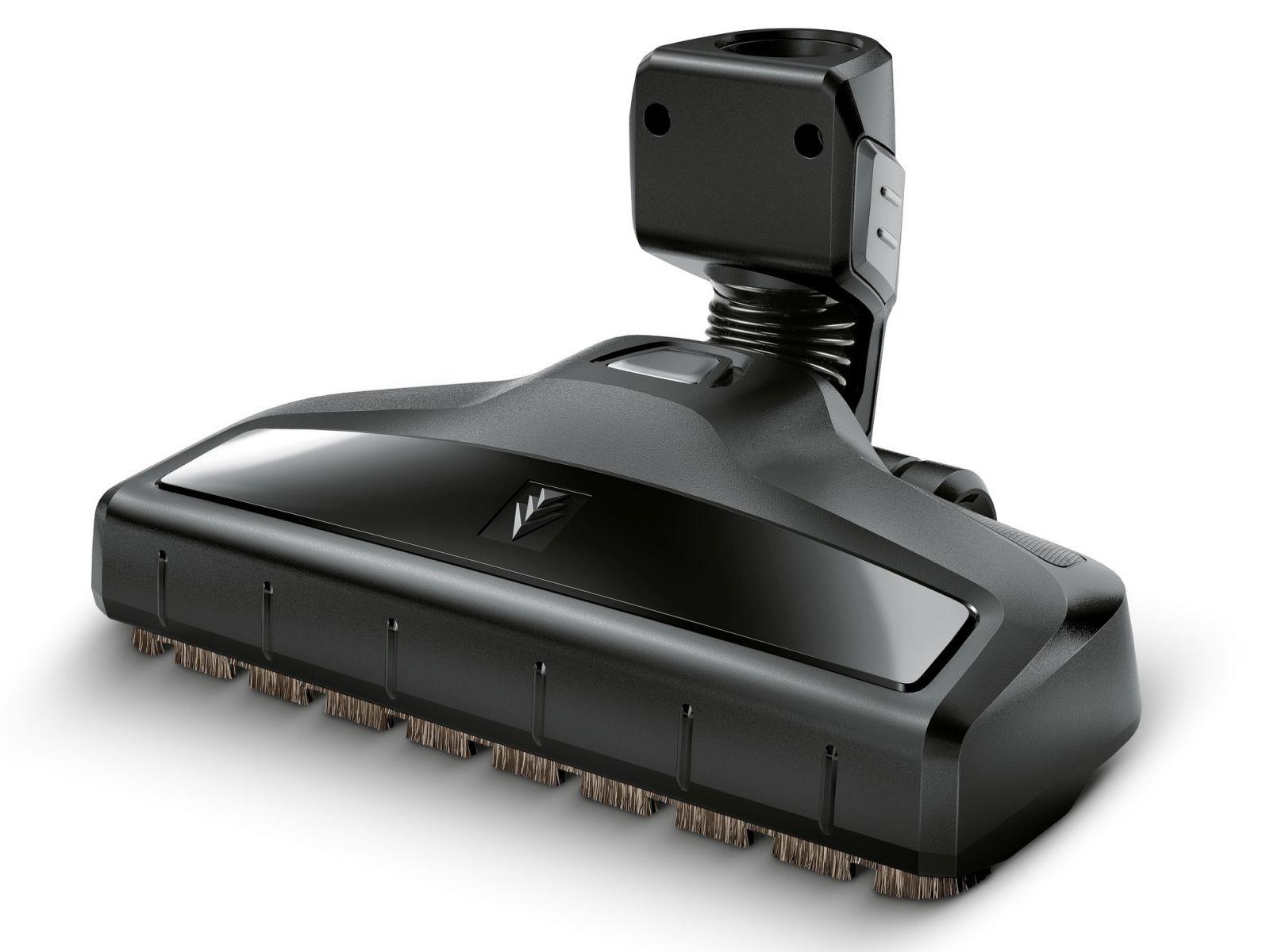 Parketová hubice (na parkety) Kärcher Nozzle parquet VC 5 - pro vysavače VC 5, VC 5 Cordless (2.863-242.0)