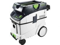 Průmyslový vysavač Festool CTL 36 E AC - 2400W, 36l, 15.2kg