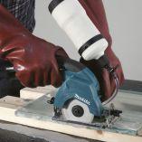 Aku řezačka na dlažbu a sklo Makita CC301DSMJ - 1x aku 10.8V/4.0Ah, 85mm, 1.8kg, v kufru