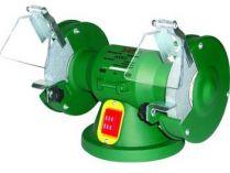 Dvoukotoučová bruska DWT DS-150 KS - 150W, 2950ot/min, 5.2kg