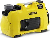 Zahradní čerpadlo Kärcher BP 4 Home & Garden *EU - 45m/4.5bar, 950W, 3800L/H, 10.7kg