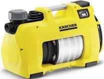 Zahradní čerpadlo Kärcher BP 7 Home & Garden *EU - 60m/6bar, 1200W, 6000L/H, 13.4kg
