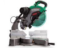 Pokosová pila Hitachi C12RSH2- 1520W, 305mm, 27kg