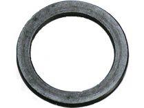 Redukční kroužek pro pilové kotouče Makita 20/15.88x1.2mm