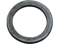 Redukční kroužek pro pilové kotouče Makita 30/20x1.2mm