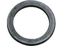 Redukční kroužek pro pilové kotouče Makita 30/25.4x1.4mm