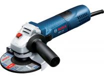 Úhlová bruska Bosch GWS 7-125 Professional 125mm, 720W, 1.9kg