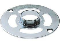 Kopírovací kroužek pro OF 1010 Festool KR D17/VS 600-SZ 14
