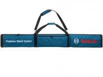 Přenosné pouzdro na lišty Bosch FSN BAG 1650mm