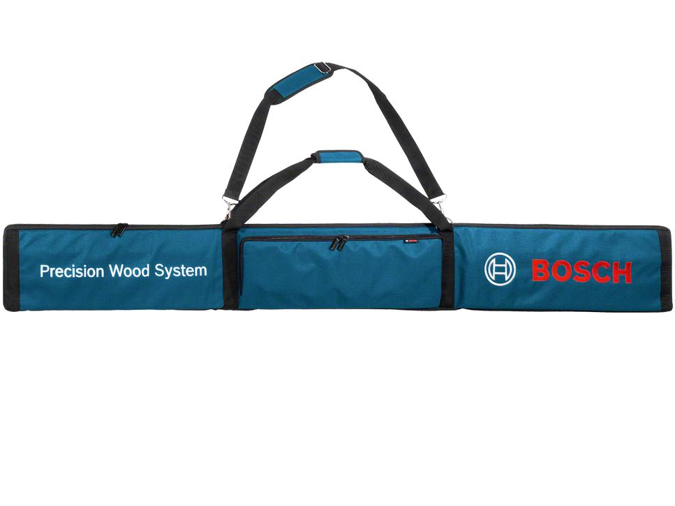 Přenosné pouzdro - vak na lišty Bosch FSN BAG 1650mm (1610Z00020) Bosch příslušenství