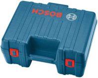 Plastový kufr pro křížový laser Bosch GCL/GLL 2-50, GLL 3-80 P, GLL 2-80 P
