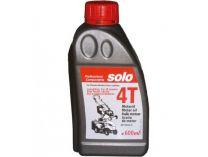 Čistič pro postřikovače SOLO 500ML - koncentrát