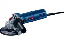 Úhlová bruska Bosch GWS 9-115 S Professional - 115mm, 900W, 1.9kg