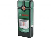 Digitální detektor Bosch Truvo - 0.07m, 0.15kg