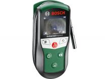 Kontrolní kamera Bosch UniversalInspect - 95cm, 0.39kg
